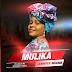 Exclusive Audio : Jennifer Mgendi - Mulika (New Music Gospel)