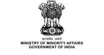 Sailesh Assumed Charge as Secretary, Ministry of Minority Affairs