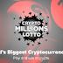 CryptoMillionsLotto