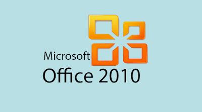 Office 2010 full crack sinhvienit
