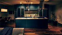 きれい除菌水 クラッソ キッチン