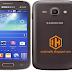 Atasi E:failed to mount/efs (invalid argument) Samsung Ace 3 ! Auto DONE!!