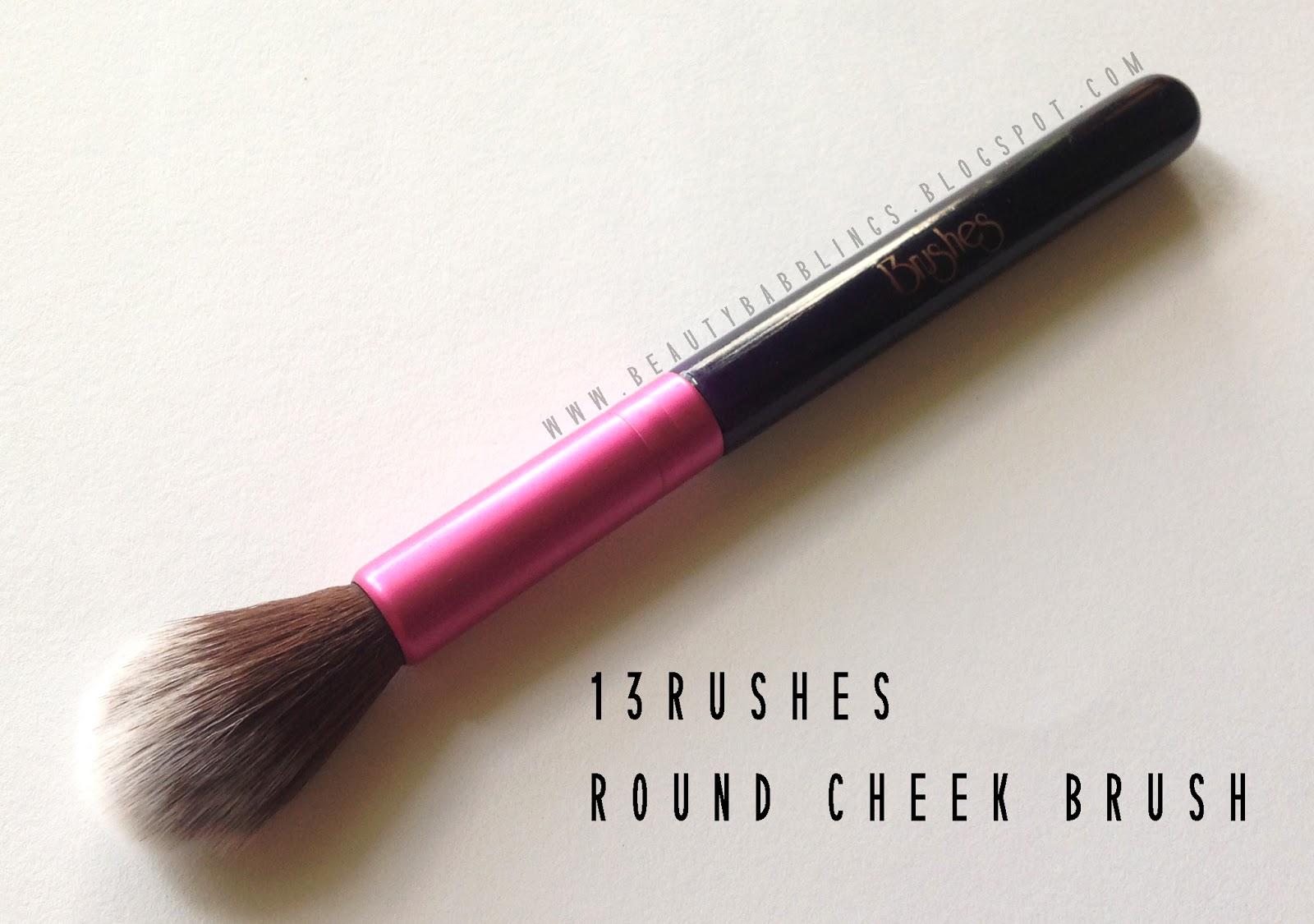 13rushes-round-cheek-brush-review