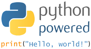 http://www.datagenx.net/2018/01/python-pickle-to-save-your-efforts.html