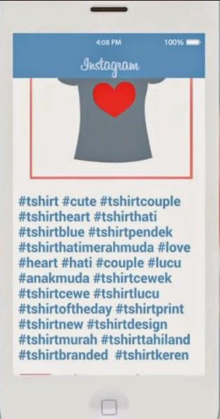 Shopious.com Rekomendasi Tempat Belanja Kebutuhan Fashion