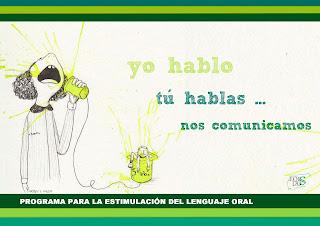 http://lo.orientacionjaen.es/orienta/lo/quincenas_5_aos.html