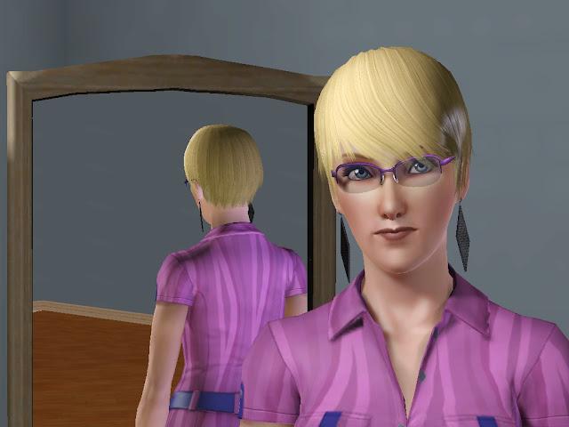 El rincón de Chloe Capulleto :: Actualización  {24-Feb-2019} Screenshot-78