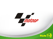 Jadwal Nonton Streaming Race MotoGp Live Tv Online Hd Gratis