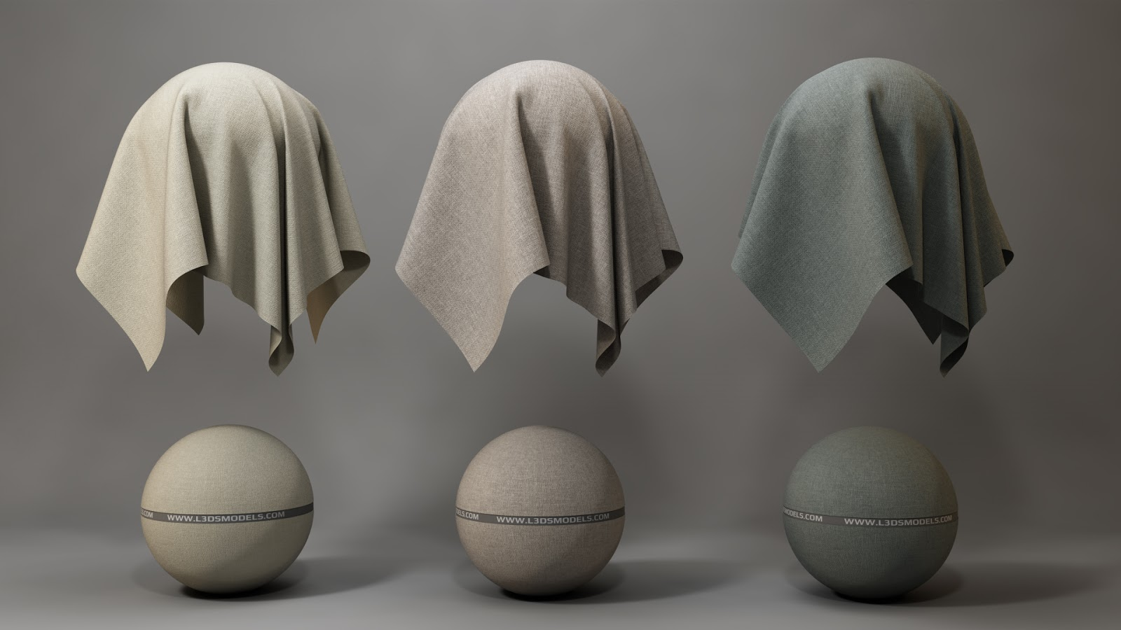 Vfx 3D Models : DOWNLOAD FABRIC TEXTURE FOR 3DS MAX , GOOGLE