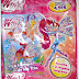 ________¡Nueva revista Winx Club Nº102 en España!________ New Winx Club magazine: issue 102 in Spain!