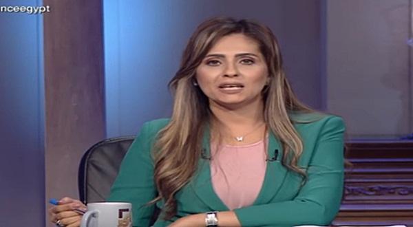 برنامج رأى عام 22/7/2018 حلقة سوزان شرارة 22/7 الاحد