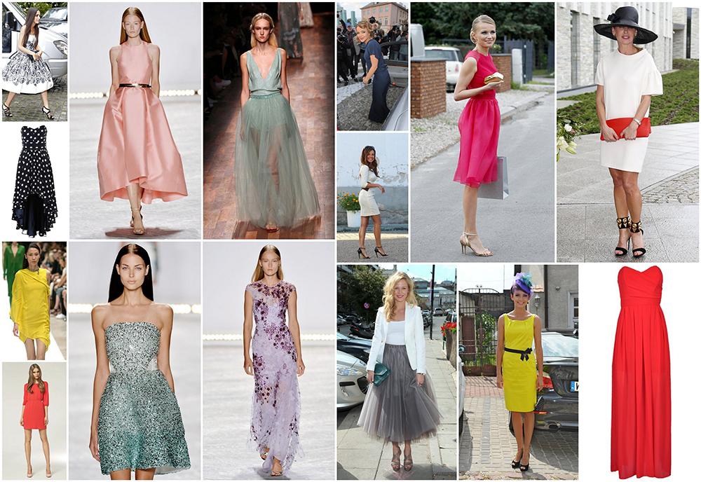 f77393386c 5 zasad ułatwiających właściwe ubranie się na wesele jako gość ...
