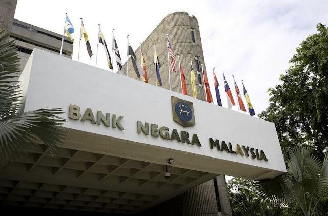 Senarai Institusi Kewangan yang menawarkan penangguhan pembayaran pinjaman