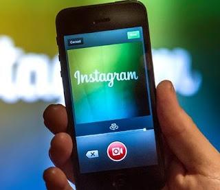 Cara Mengunggah Video Di Instagram Dengan Kualitas Terbaik HD ! Tutorial Dengan Video !