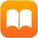 https://itunes.apple.com/us/author/milo-james-fowler/id512690428?mt=11