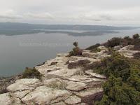 Vidova gora Nerežišća slike otok Brač Online