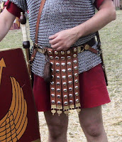 http://commons.wikimedia.org/wiki/Category:Military_equipment_of_Ancient_Rome_(reconstructed)