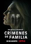 Tội Ác Gia Đình - The Crimes That Bind