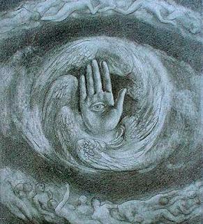 Fragmentos de El Profeta - Gibran Kahlil Gibran