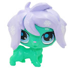 Littlest Pet Shop Special Sheepdog (#2829) Pet