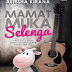 Baca Online Novel Mamat Muka Selenga Karya Aliesha Kirana [ Bab 1 - Bab 15 ]