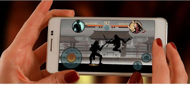 Cara Membuat Game Android Sederhana Bagi Pemula