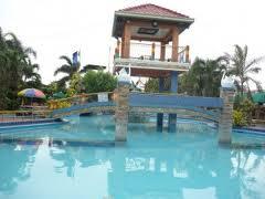Circle Island Resort Cavite