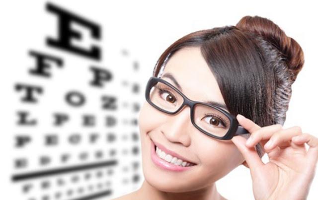 Test Ketajaman Mata Anda dengan Game Kuku Kube