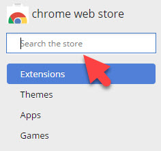 google-chrome-extension-hindi-me