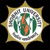 Shobhit University Results