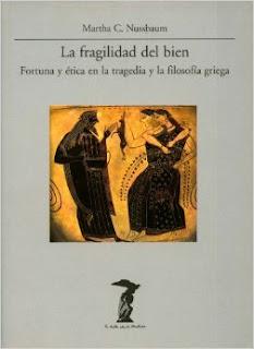 Antígona y Yerma o la sacralidad de la vida orgánica 3, Tomás Moreno