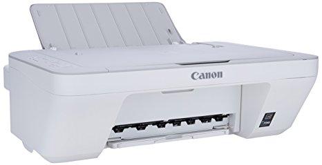 Solucionar El Error B200 Impresora Canon MG2410
