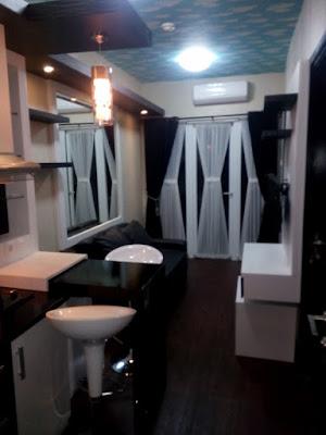 foto-desain-apartemen-jakarta