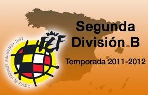octubre 2013 - Nuevo Fútbol