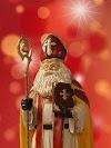 Wer ist eigentlich der Nikolaus?