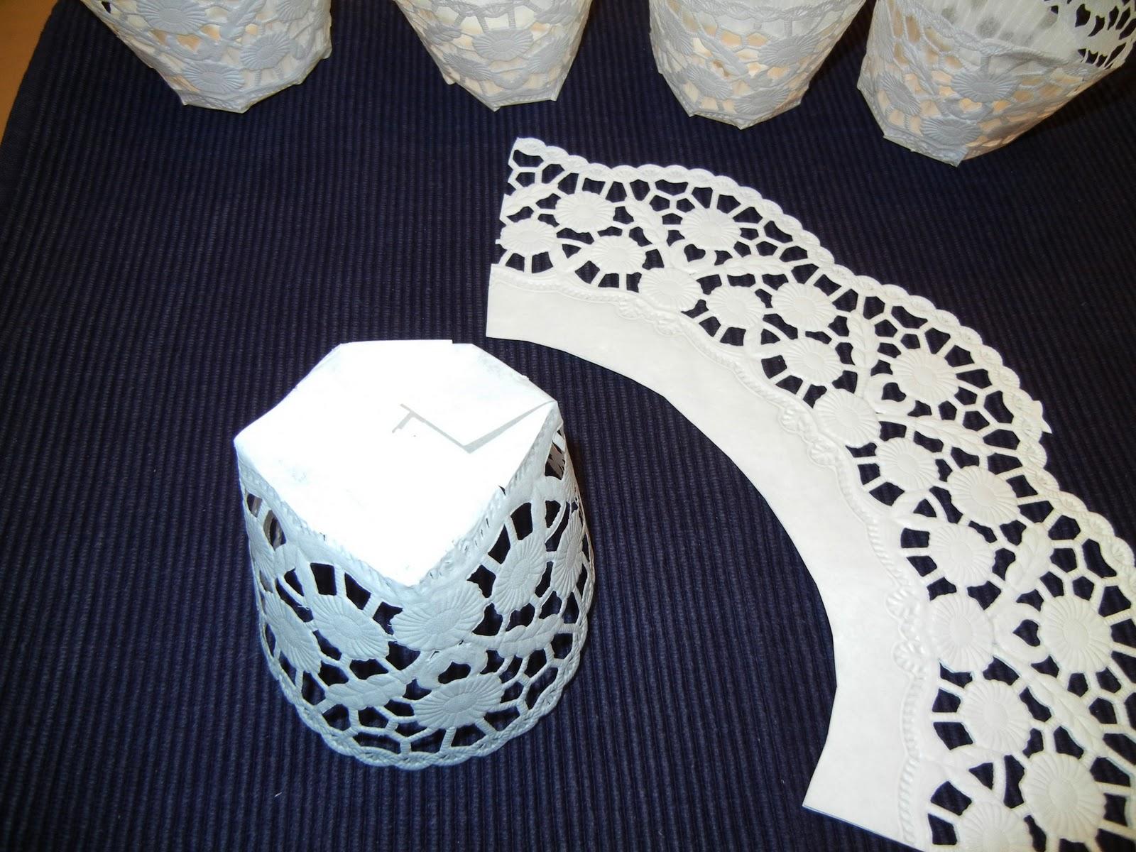 tortenella motivtorten einfach selber gestalten cupcake muffin wrapper h lle selber machen. Black Bedroom Furniture Sets. Home Design Ideas
