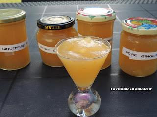 http://recettes.de/confiture-de-poires-au-gingembre