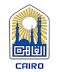 اعلان وظائف محافظة القاهرة اعلان رقم 6 لسنة 2018