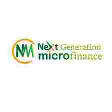 Next Generation Microfinance, Sales Officers/Credit Officers