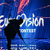 Είδηση σοκ!Δείτε ποια χώρα αποκλείστηκε από την Eurovision