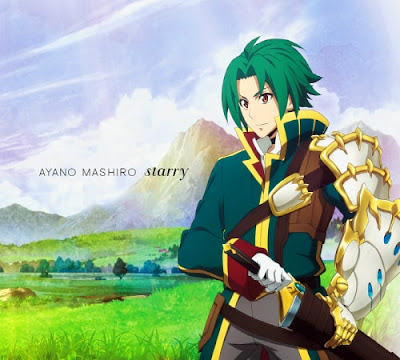 Download Opening Anime Grancrest Senki Full Version