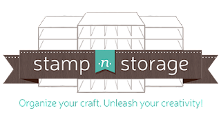 http://www.stampnstorage.com/#a_aid=ScrapinJpegs