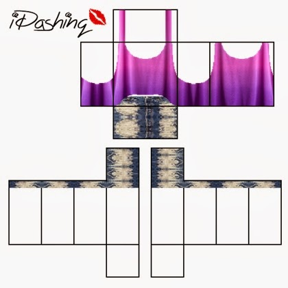roblox girl pants pictures to pin on pinterest pinsdaddy