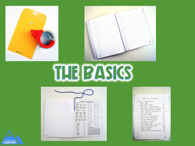interactive-notebook-how-to-the-basic-components