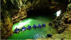 cave_tubing_pindul
