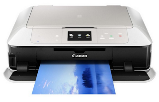 http://www.canondownloadcenter.com/2017/05/canon-pixma-mg7550-printer-review.html