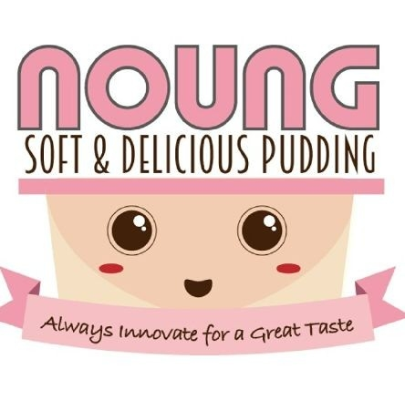 Noung Jelly