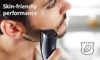 beard-trimmer-australia