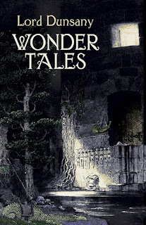The-Book-of-Wonder-Ebook-Lord-Dunsany