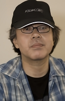 Hidaka Masamitsu